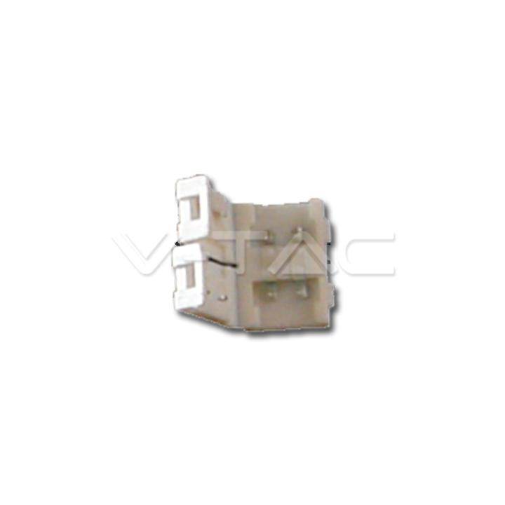 V-TAC Connettore striscia led 5050