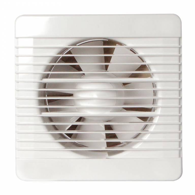 Aspiratore vortice aria elettrico aereatore ventola bagno for Ventola bagno