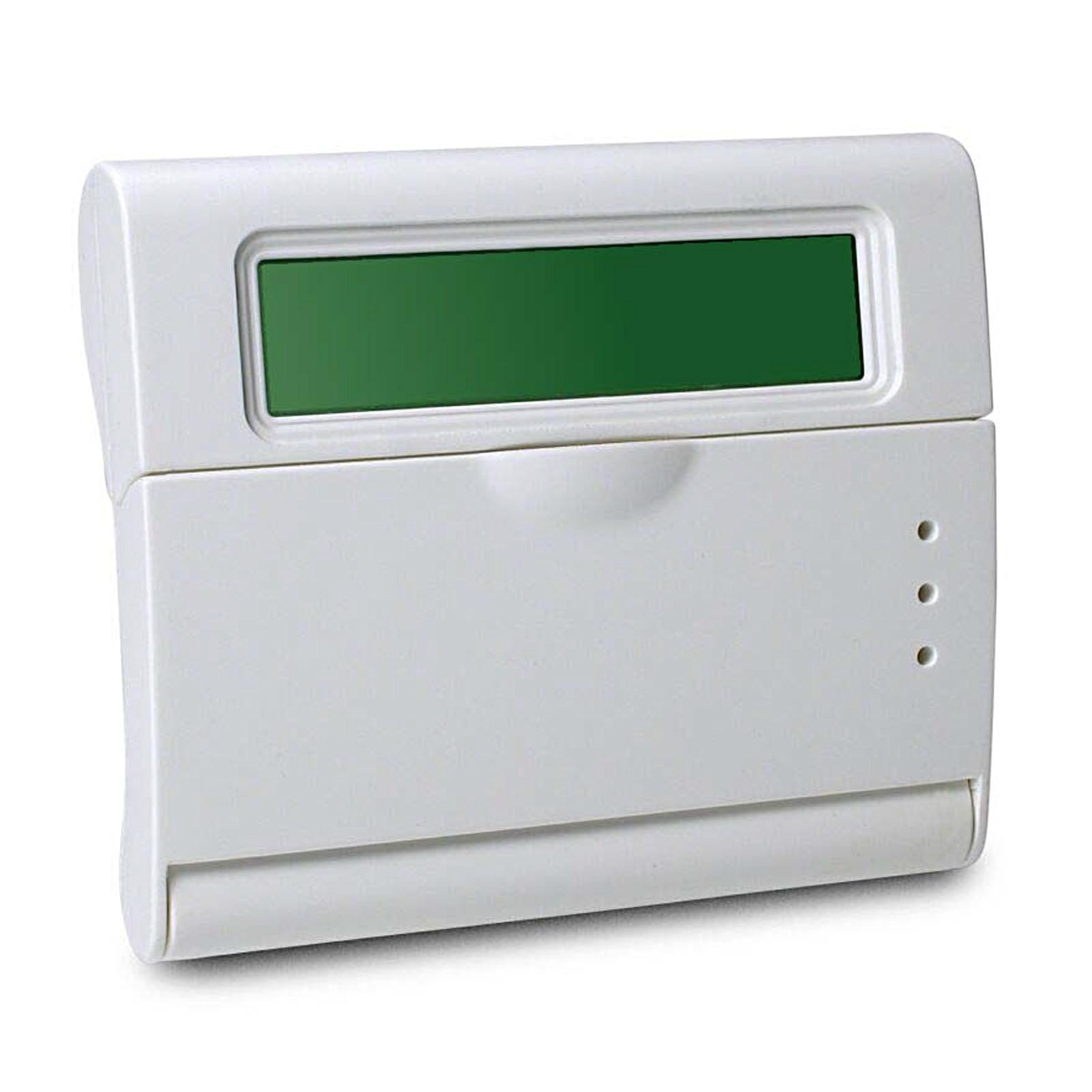 COMBINATORE TELEFONICO GSM PER ANTIFURTO ALLARME CELLULARE CASA SMS AMC VOX-OUT