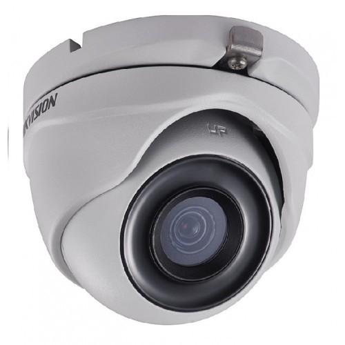 HIKVISION Telecamera  DOME 2.0MP 1080P 0.005Lux