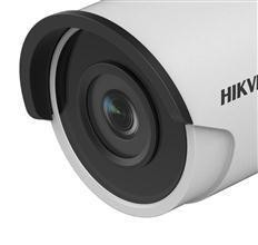 Hikvision Digital Technology Telecamera di sicurezza IP Capocorda Soffitto 3840x2160 Pixel