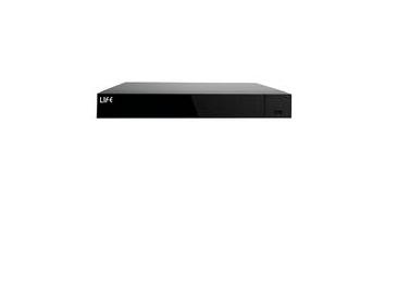 XVR H264 5in1, 4CH-AHD 1080H/9CH-IP 1080p, HDMI, AUDIO, SLOTxHD