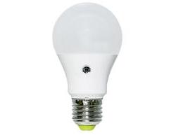 LAMPADA LED GOCCIA A60GH CREPUSC, E27, 9W, FA310