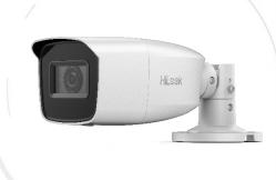 Telecamera 4 MP EXIR VF Bullet Camera