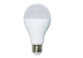 LAMPADA LED GOCCIA A67 ST, E27, 15W, FA250