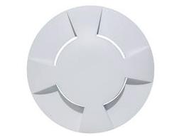 LIFE Cover a 4 fori colore Bianco per 39.9PL0510*