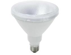 LIFE LAMPADA LED PAR38 IP65, E27, 15W, 30