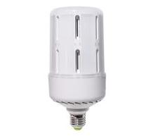 LIFE LAMPADA LED T90, E27, 30W, FA330