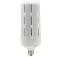 LIFE LAMPADA LED T90, E27, 50W, FA330