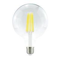 LIFE LAMPADA LED GLOBO G125 serie Filament, E27, 16W, FA320