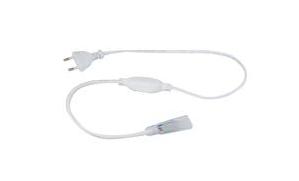 LIFE nput Line AC110V/220V, IP65, per Strisce LED serie 16.LT22050* 16.LT22250* e 16.LT2233