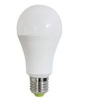 LIFE LAMPADA LED GOCCIA 60GH, E27, 17W, FA300