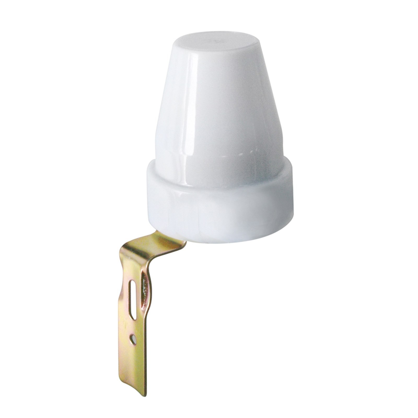 Interruttore sensore crepuscolare 10a 220v per lampade for Lampade a led 220v