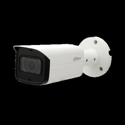 Dahua Telecamera IP Bullet IP67 4MPX Ottica fissa 3.6mm