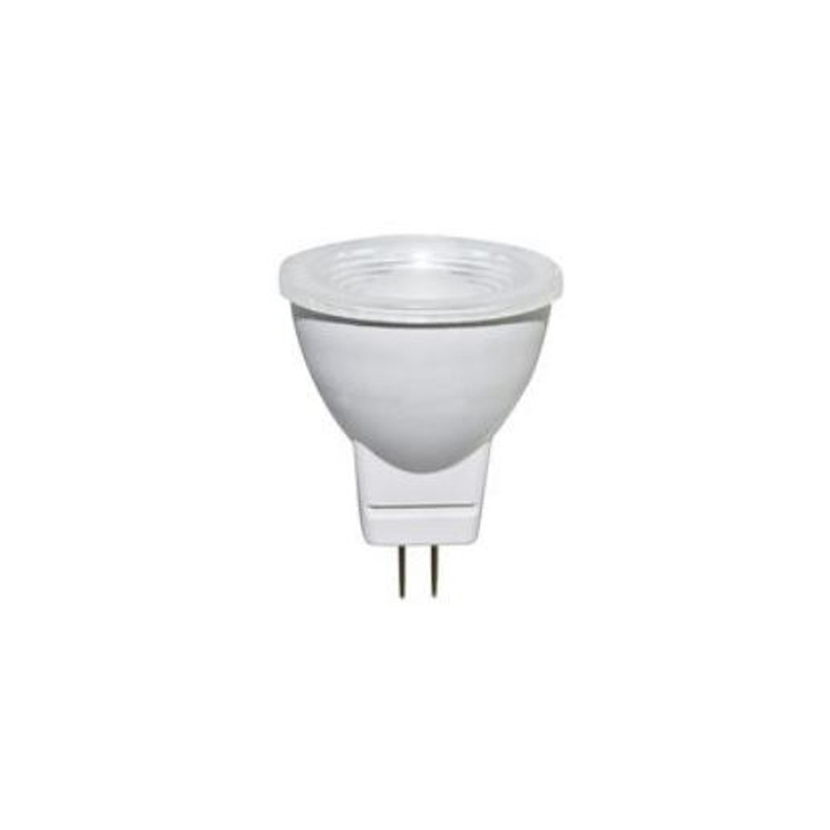 LIFE LAMPADA LED MR11 GU4 4W 4000K 12V