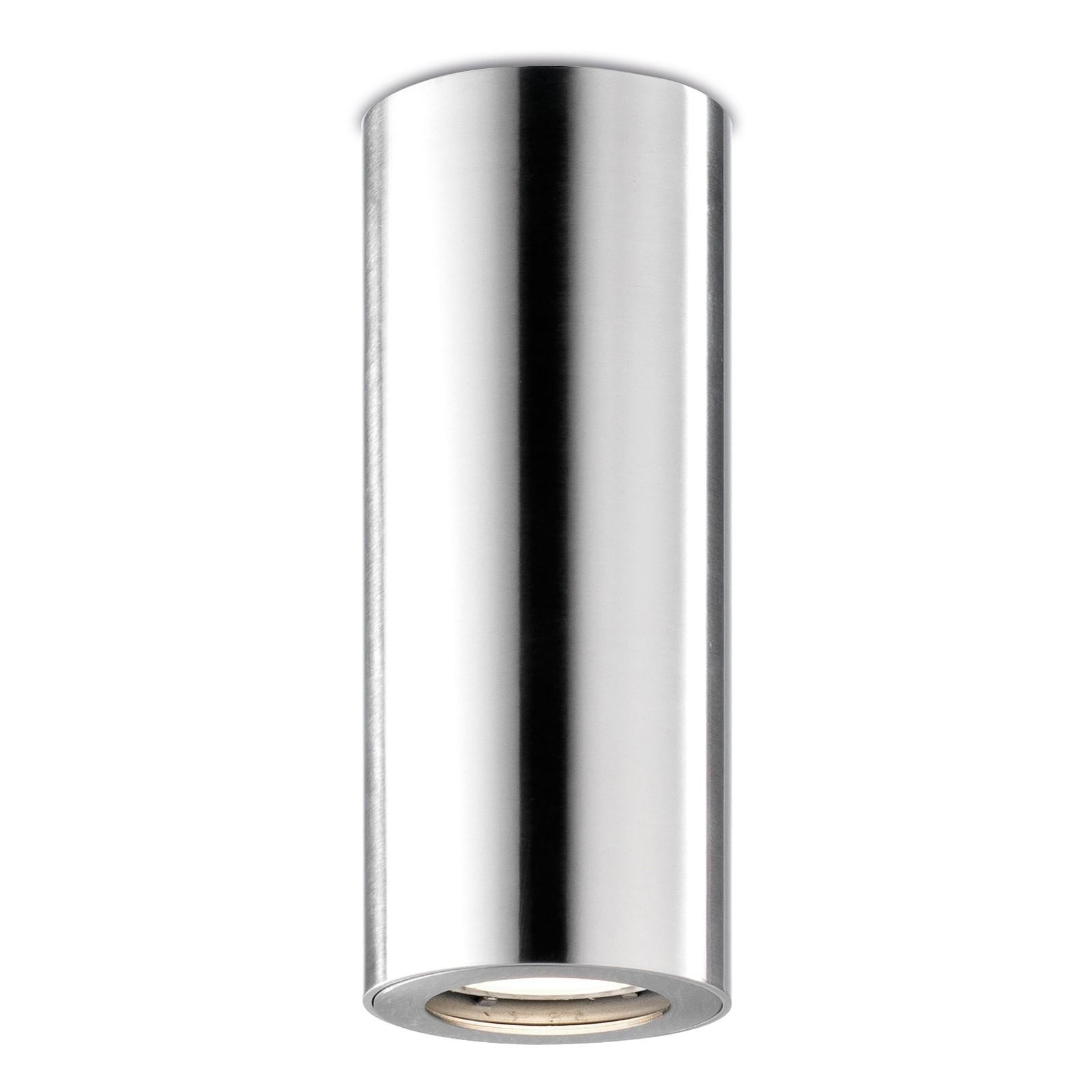 Lampada da soffitto a led lampadario moderno illuminazione for Illuminazione led a soffitto