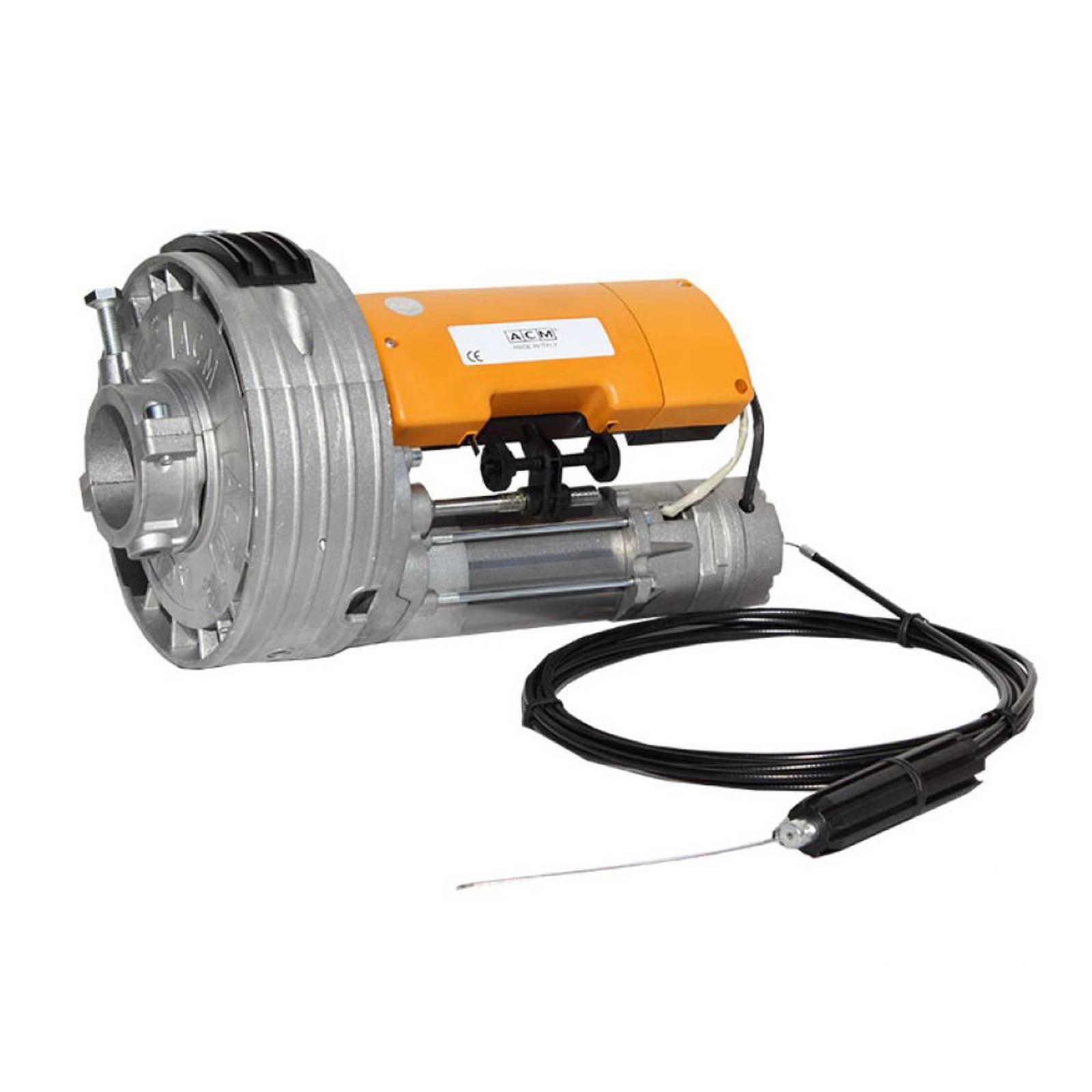 Automatismi Per Serrande Avvolgibili.Motore X Serrande Serranda Automatismo Con Elettrofreno Freno Blocco