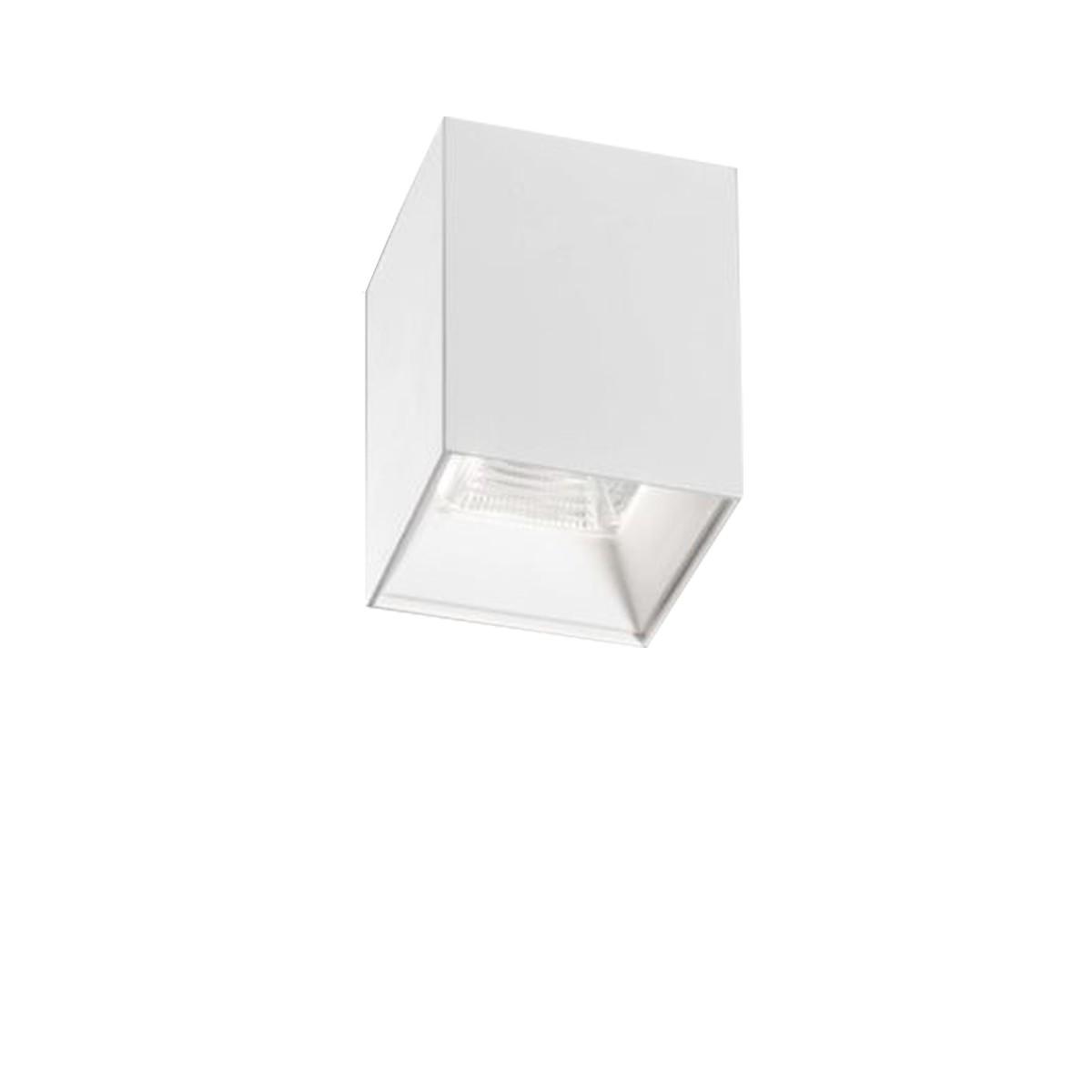 ISYLUCE Spot LED 925 Cubo di Isy Luce