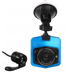 Mini dvr Telecamera per Auto