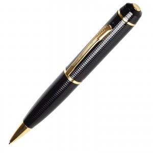 Penna con Micro Telecamera Spy Pen Full HD 1080P