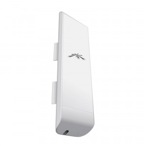 UBIQUITI NETWORKS NanoStation 5 ghz