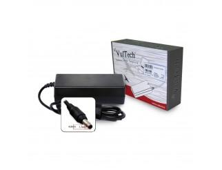 Alimentatore Caricabatterie Notebook HP COMPAQ 65w 19.5v 3.33A VULTECH HP195333K