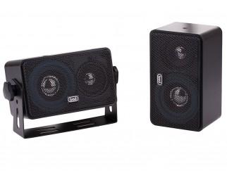 Altoparlanti Trevi A 2 vie Da esterno Universali Speakers Casse acustiche Audio