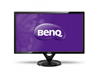MONITOR SCHERMO PER PC COMPUTER A LED VGA DVI 21,5 POLLICI BENQ VW2245Z FULL HD