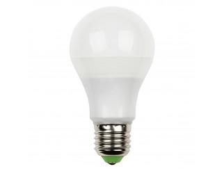 Plafoniera Led 150 Cm 2x22w : Risultati ricerca per led area illumina