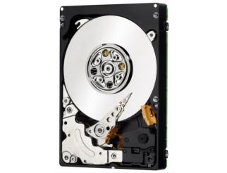 Hard Disk 3,5 1TB Toshiba SATA3 7200 32mb