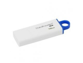 Chiavetta pen drive 16 GB Kingston