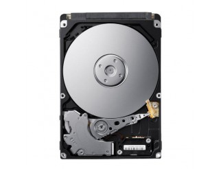 HD 2,5 500GB SEAGATE SATA3 5400RPM