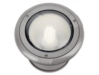 OBLO' alluminio E27 60W IP65