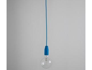 Cavo Blu Illuminazione Multiplo