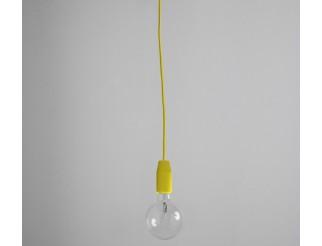 Cavo giallo Illuminazione Multiplo
