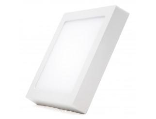 Plafoniera Incasso Led 60x60 : Risultati ricerca per: plafoniera area illumina