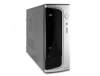 CASE CABINET MICRO ATX PC DESKTOP COMPUTER ALIMENTATORE 500 WATT VULTECH GS-2492