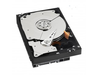 "HARD DISK HD HDD SATA 3.5"" INTERNO 500GB 500 GB videosorveglianza x DVR"