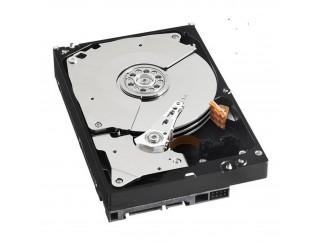 "HARD DISK HD HDD SATA 3.5"" INTERNO 500GB 500 GB videosorveglianza x DVR"