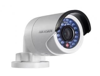 Mini telecamera bullet HIKVISION 2MPX