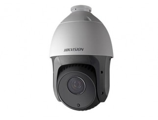 Telecamera dome 2mpxl IP per esterno HIKVISION