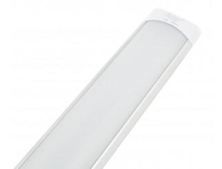 Plafoniera Stagna Led 150 Cm : Risultati ricerca per plafoniera area illumina