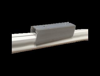 Profilo in alluminio per Neon Flex