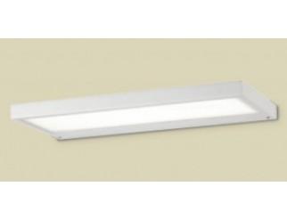 Lampada LED TABLET da parete 15W bianco 3000K 740 lmn PAN