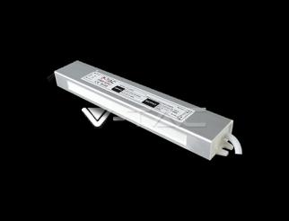 LED Alimentazione 45W 12V 3.75A in metallo Impermeabile V-tac