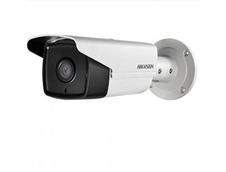 Camera IP Hikvision Poe videocamera HD 4MM 50M IR bullet