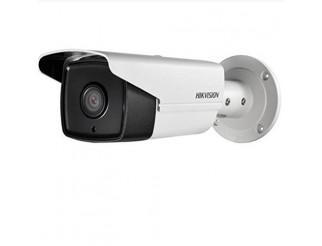 Camera IP Hikvision Poe videocamera HD 4MM 50M IR bullet