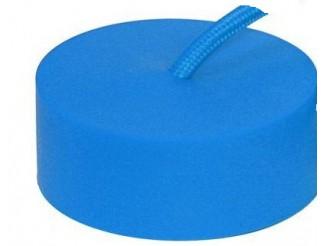 Cavo Kit Multiplo Blu Illuminazione