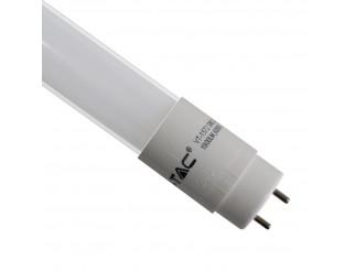 Tubo LED 150 cm 6000 K Luce fredda 22 W V-TAC