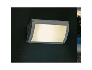 Plafoniere Da Esterno A Parete : Applique da parete exclusive light marca area illumina